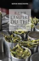 L'Empire du Thé