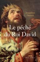Le péché du Roi David