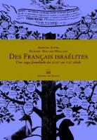 Des Français israélites