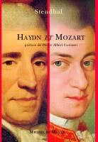 Haydn et Mozart