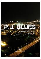 P.J. Blues