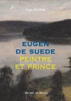 Eugen de Suède, peintre et prince