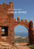 Leïla de Mirleft