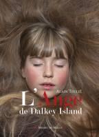 L'Ange de Dalkey Island