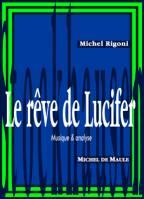 Le Rêve de Lucifer de Karlheinz Stockhausen