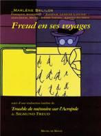Freud en ses voyages