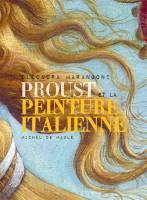 Proust et la peinture italienne