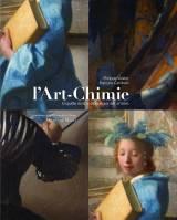 L'Art-chimie