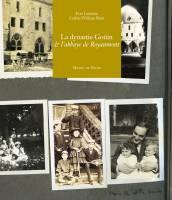 50e Anniversaire de la Fondation Royaumont<br/>Histoire d'une famille, La famille Goüin