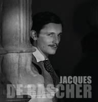 Jacques de Bascher, éloge de la chute