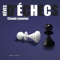 Rêves d'échecs