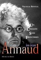 Jean-Jacques Annaud, un cinéaste sans frontières