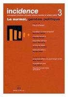 La Genèse politique du Surmoi - Autour de Freudet Kelsen