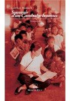 Souvenir d'un Cambodge heureux