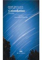 Constellations : entretiens