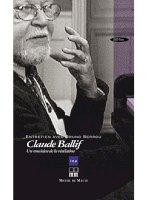 Claude Ballif, un musicien de la révélation (+DVD-Rom)