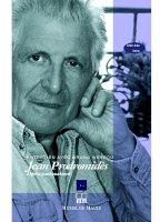 Jean Prodromidès, L'opéra passionnément (+DVD-Rom)