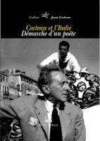 Cahiers Jean Cocteau - Cocteau & l'Italie