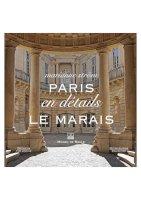 Paris en détails - Le Marais