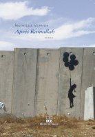 Après Ramallah