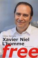 Xavier Niel, l'homme « free »