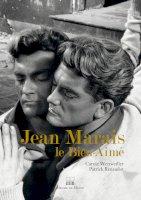 Jean Marais, le Bien-Aimé
