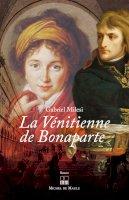 La Vénitienne de Bonaparte