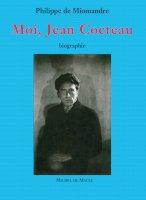 Moi, Jean Cocteau