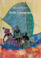 Bella Casamance