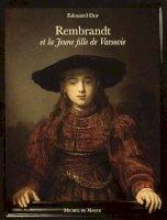 Rembrandt, et la Jeune Fille de Varsovie