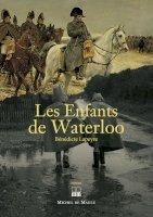 Les Enfants de Waterloo