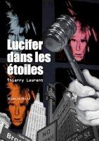Lucifer dans les étoiles