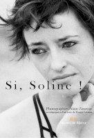 Si, Soline !