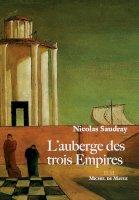 L'Auberge des trois Empires