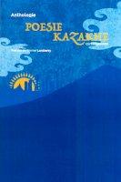 Anthologie de la poésie contemporaine kazakhe