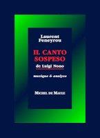 Il canto Sospeso de Luigi Nono
